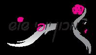 לוגו מכון יופי שוש