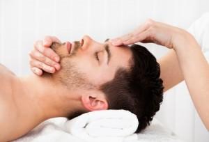 טיפולי פנים לגבר בבאר שבע