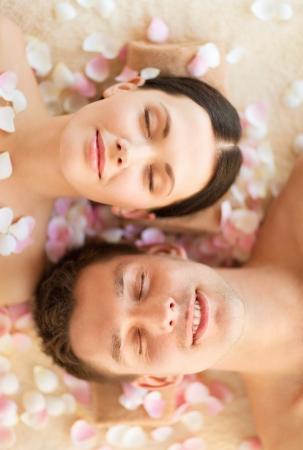 טיפולי פנים לנערים ונערות