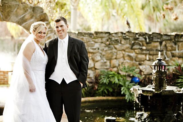 טיפול פנים לחתן וכלה