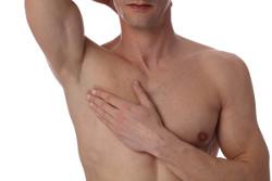 הסרת שיער באינפרא אדום לגברים בבאר שבע