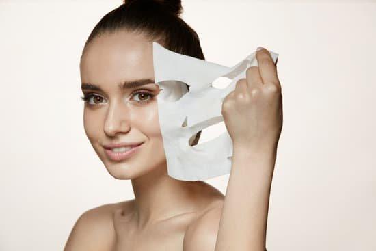 טיפול פנים במכון יופי שוש